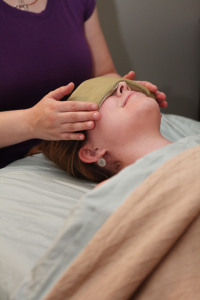 Massage 04